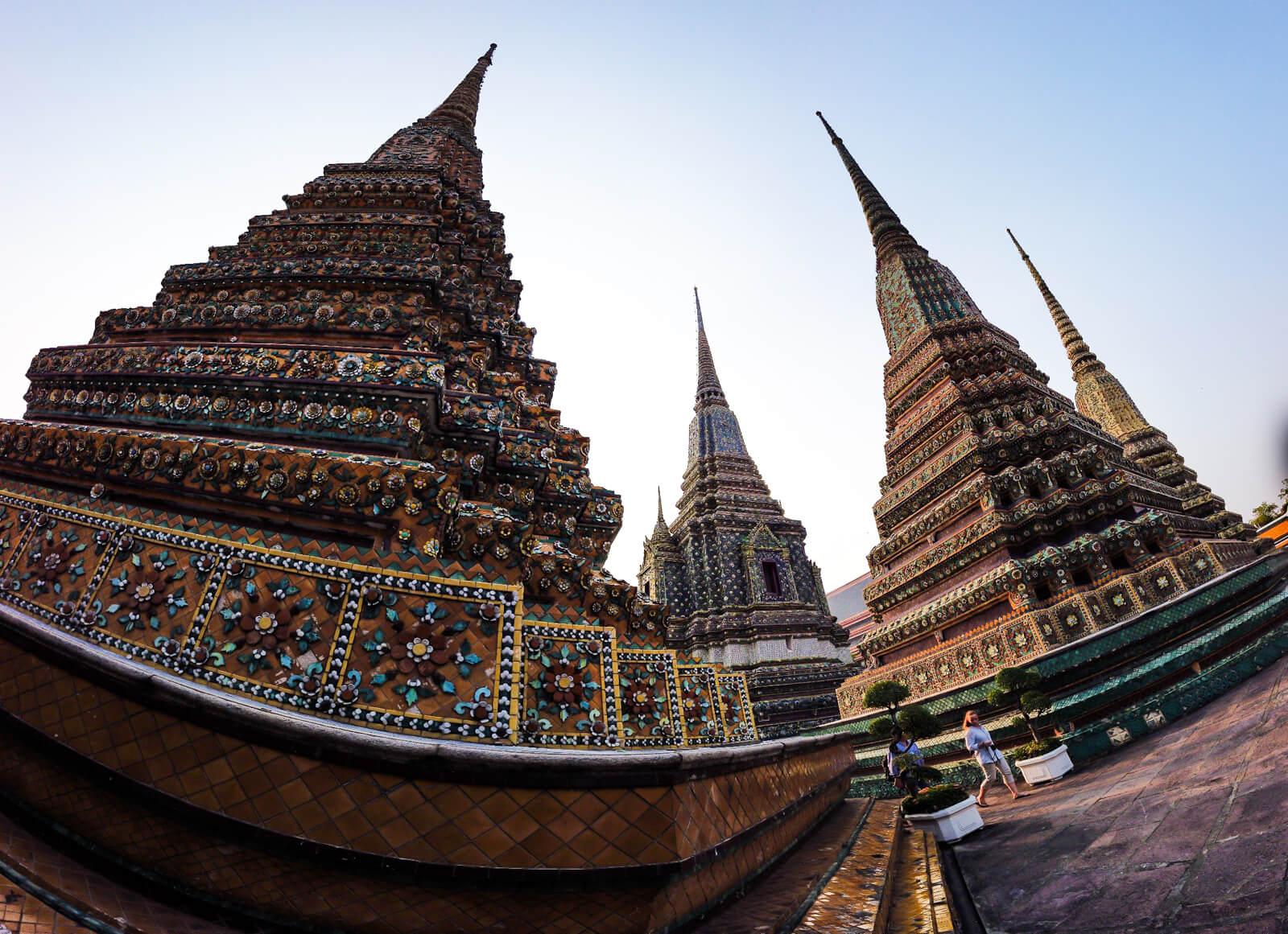 bangkok-tempel