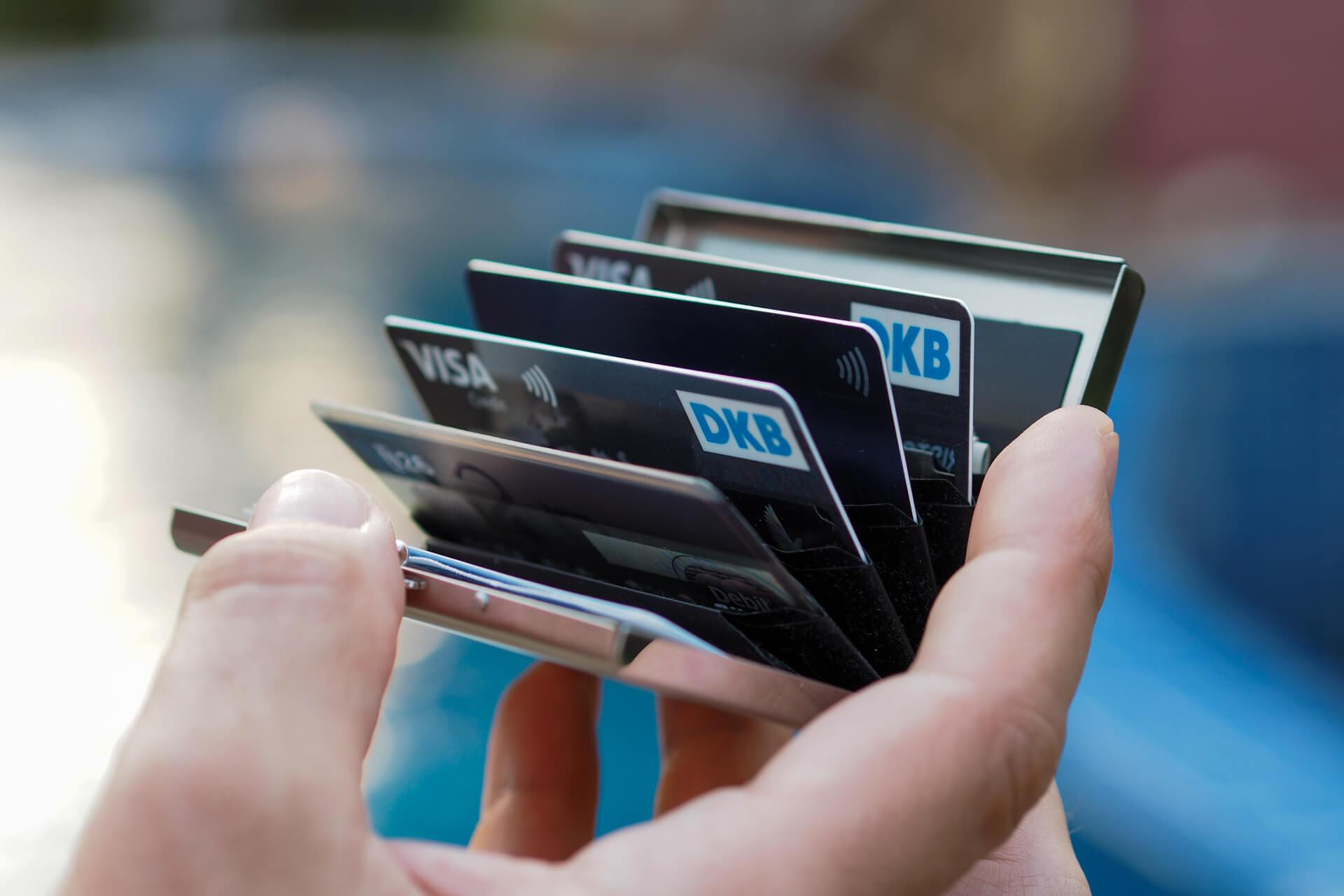 die-besten-kreditkarten-auf-weltreise